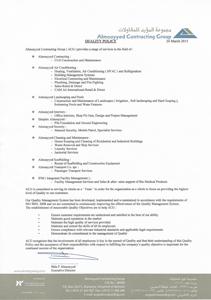 1st-pdf