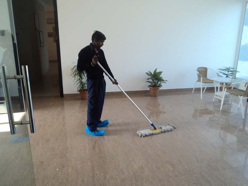 house_keeping